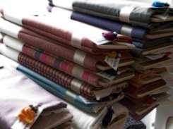 preparazione_libri_tessili