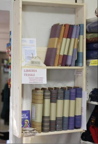 libreria_alzalai1